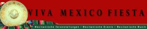 Fiesa Mexicana en Köln
